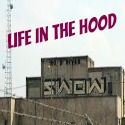 LifeintheHood